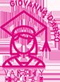 Residenza Giovanna D'Arco Logo