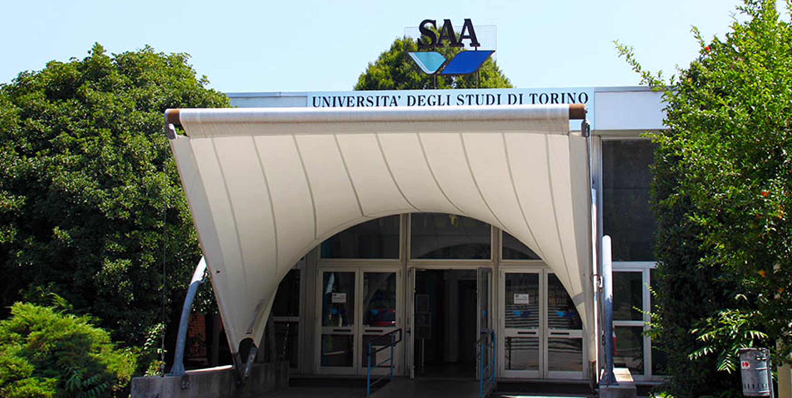 school of management saa torino